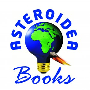 asteroideabooks colour